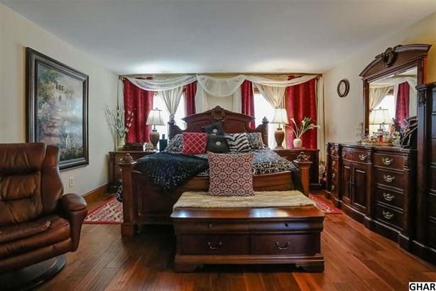 5776 Catherine St, Harrisburg, PA - USA (photo 5)