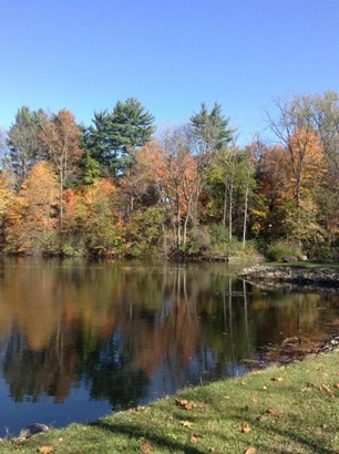 0 Chester Estates Drive Lot #125, Chesterville, OH - USA (photo 1)