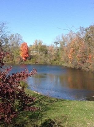 0 Chester Estates Drive Lot #125, Chesterville, OH - USA (photo 3)
