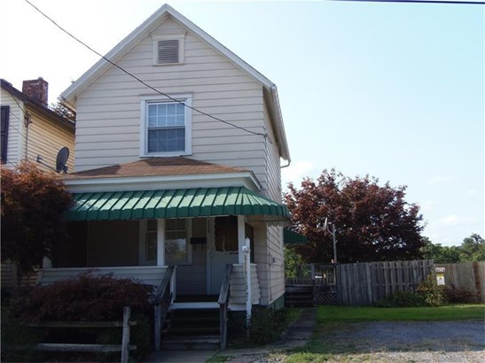 2229 Adams, Natrona Heights, PA - USA (photo 1)