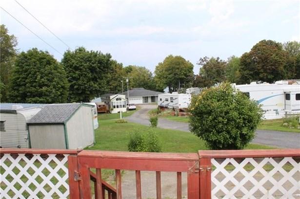 7945 Lake Rd 60 & 62, Sodus, NY - USA (photo 5)