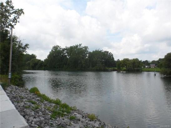 Vl 665 Tonawanda Creek Road, Amherst, NY - USA (photo 1)