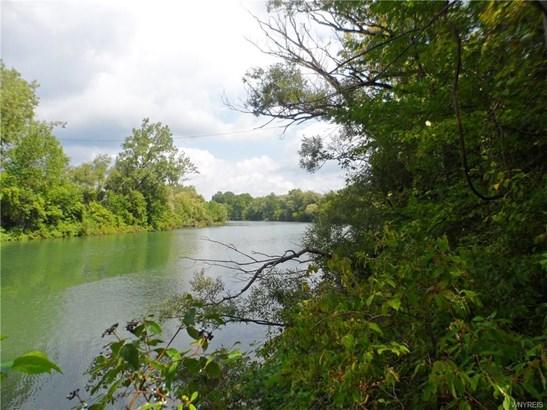 Vl 665 Tonawanda Creek Road, Amherst, NY - USA (photo 3)