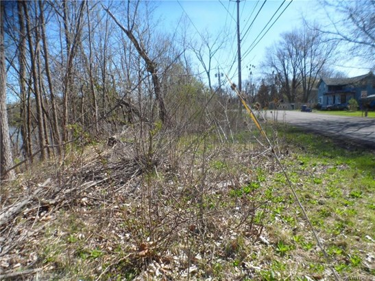 Vl 665 Tonawanda Creek Road, Amherst, NY - USA (photo 4)