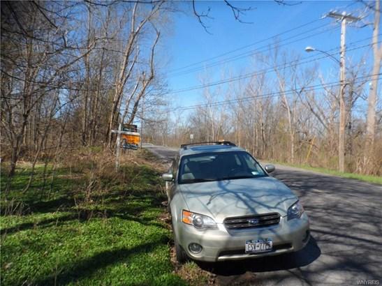 Vl 665 Tonawanda Creek Road, Amherst, NY - USA (photo 5)