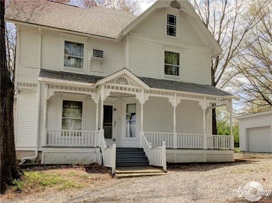 105 Mill St, Andover, OH - USA (photo 2)