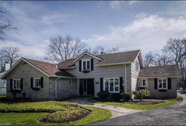 22770 Canterbury Ln, Shaker Heights, OH - USA (photo 1)