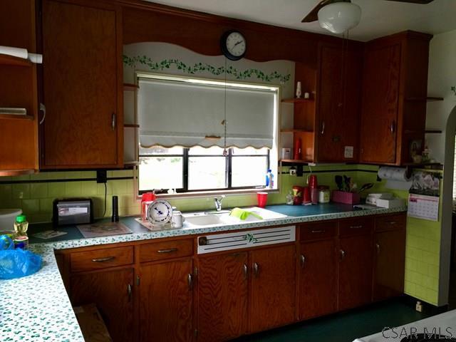 210 Stenger St, Johnstown, PA - USA (photo 2)