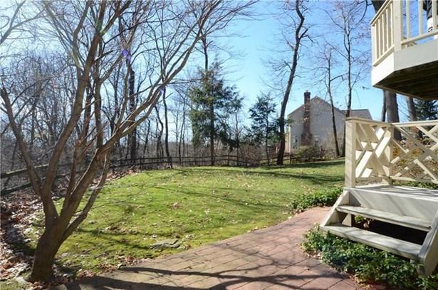 1700 Saw Grass Court, Franklin Park, PA - USA (photo 3)