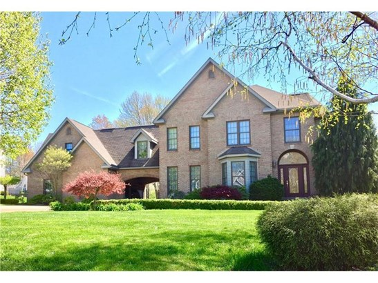 3466 Tuscarora Drive, Castle, PA - USA (photo 1)