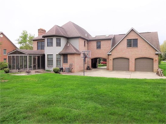 3466 Tuscarora Drive, Castle, PA - USA (photo 2)