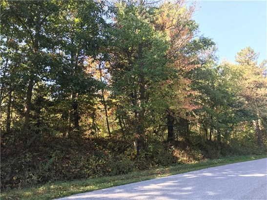 Lot 4 And 5 Old Route 422, Portersville, PA - USA (photo 2)