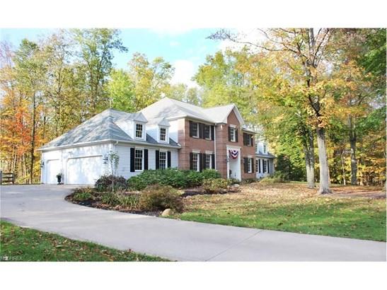 16620 Jennifer Ln, Auburn Township, OH - USA (photo 2)