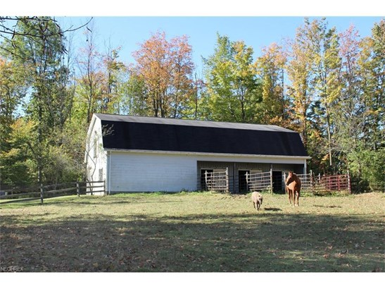 16620 Jennifer Ln, Auburn Township, OH - USA (photo 4)