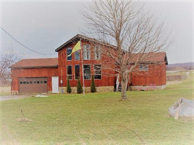 7500 Hardenburg, Westfield, NY - USA (photo 1)