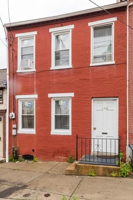 106 Old Dorwart Street, Lancaster, PA - USA (photo 3)