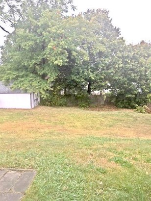 1206 Augusta Ave., Aliq, PA - USA (photo 3)