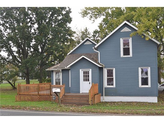 18047 5th St, Beloit, OH - USA (photo 1)