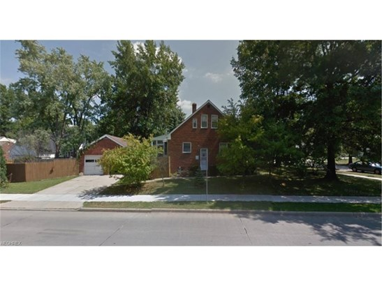 4729 Anderson Dr, South Euclid, OH - USA (photo 2)