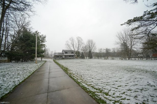 5321 Waterloo Rd, Atwater, OH - USA (photo 2)