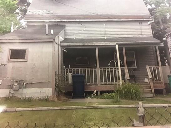 107 Titus Avenue, Buffalo, NY - USA (photo 2)