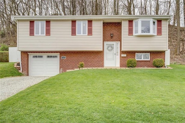165 Greenview Dr, Penn Hills, PA - USA (photo 1)