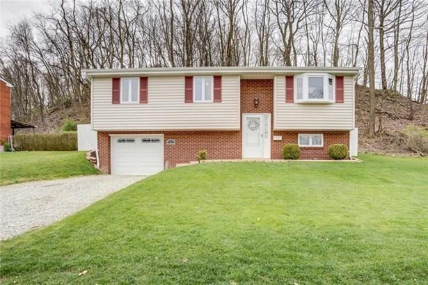 165 Greenview Dr, Penn Hills, PA - USA (photo 2)