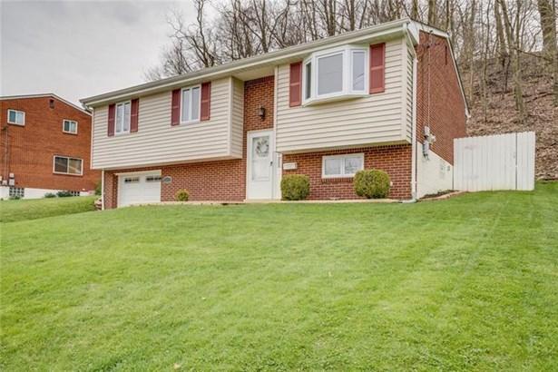 165 Greenview Dr, Penn Hills, PA - USA (photo 3)