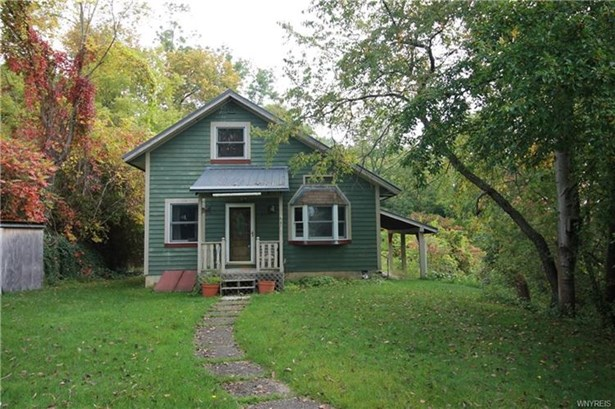 37 Emerald Street, Hume, NY - USA (photo 1)