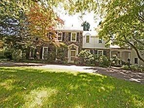 24 Edgewood, Fox Chapel, PA - USA (photo 1)