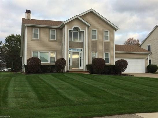 10323 Sandalwood Ln, Twinsburg, OH - USA (photo 1)