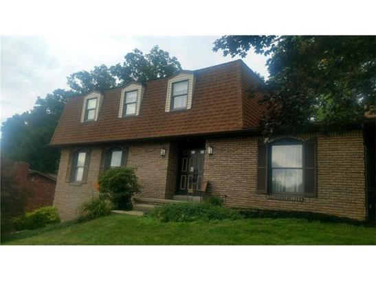561 Adele Drive, North Huntingdon, PA - USA (photo 1)