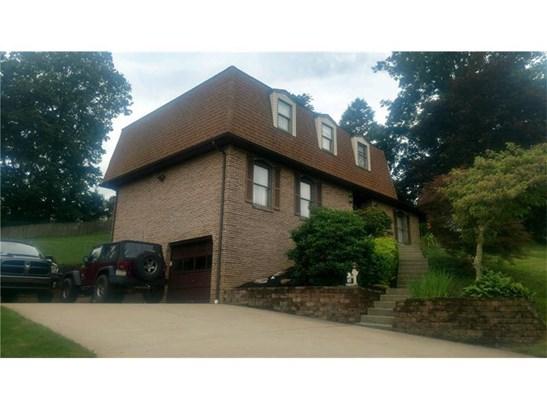 561 Adele Drive, North Huntingdon, PA - USA (photo 2)