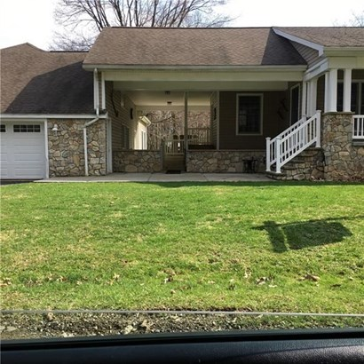 110 Christley Rd, Prospect, PA - USA (photo 3)