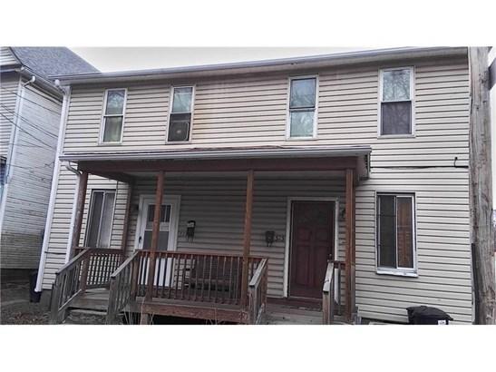 511/513 East Third Ave., Tarentum, PA - USA (photo 1)