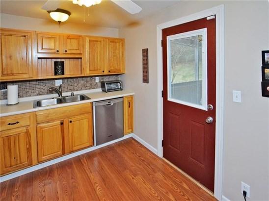 883 Blue Ridge Rd, Plum, PA - USA (photo 3)