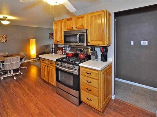 883 Blue Ridge Rd, Plum, PA - USA (photo 5)