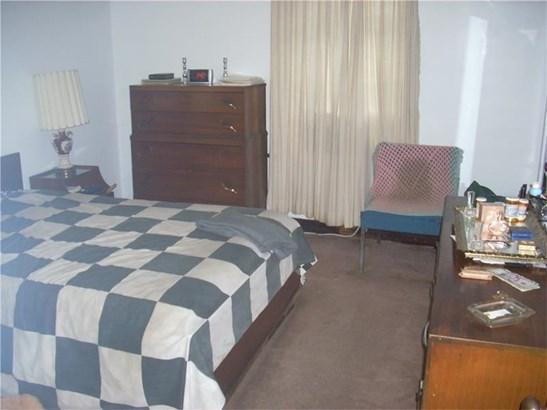 1407 Franklin, Wilkinsburg, PA - USA (photo 5)