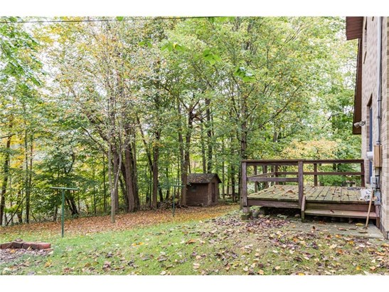 2448 River Rd, Willoughby Hills, OH - USA (photo 5)