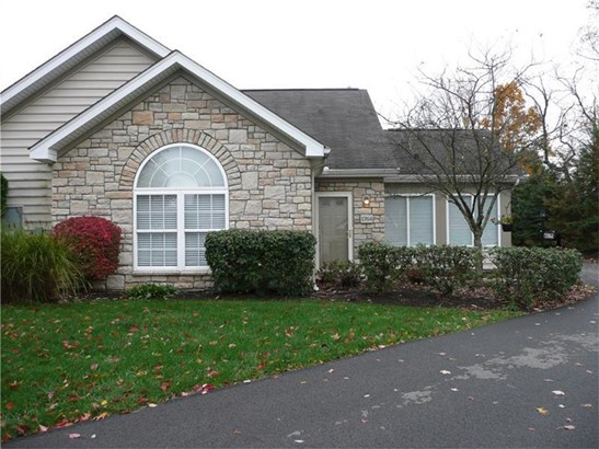 1764 Heather Heights Dr, Crescent, PA - USA (photo 1)