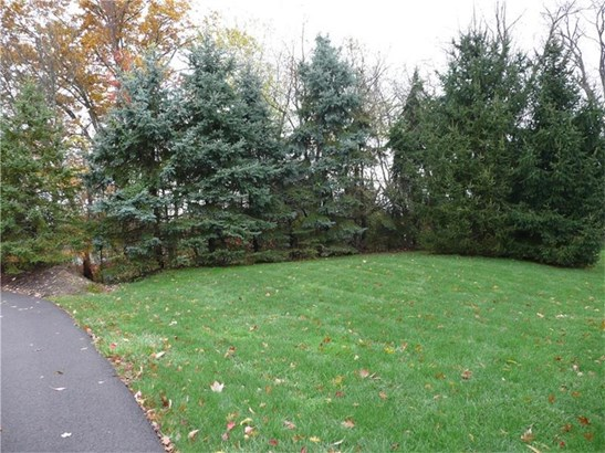 1764 Heather Heights Dr, Crescent, PA - USA (photo 3)