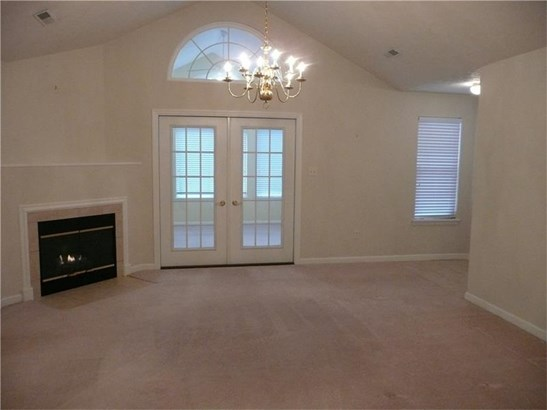1764 Heather Heights Dr, Crescent, PA - USA (photo 4)