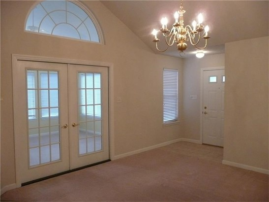 1764 Heather Heights Dr, Crescent, PA - USA (photo 5)