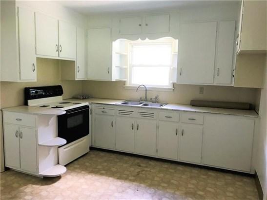 117 Vance Rd, Beaver, PA - USA (photo 3)