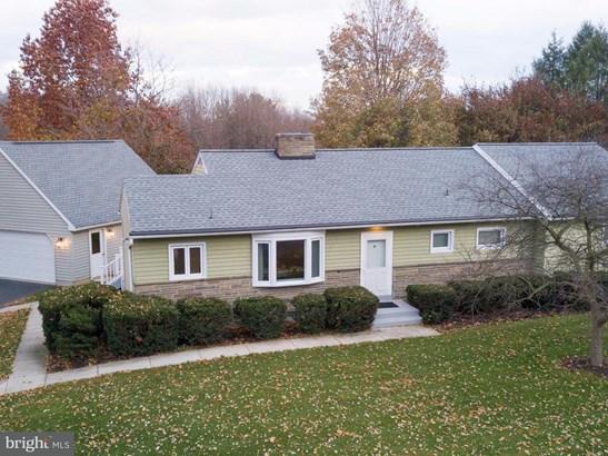 801 Lititz Rd, Manheim, PA - USA (photo 1)