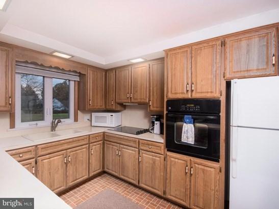 801 Lititz Rd, Manheim, PA - USA (photo 2)