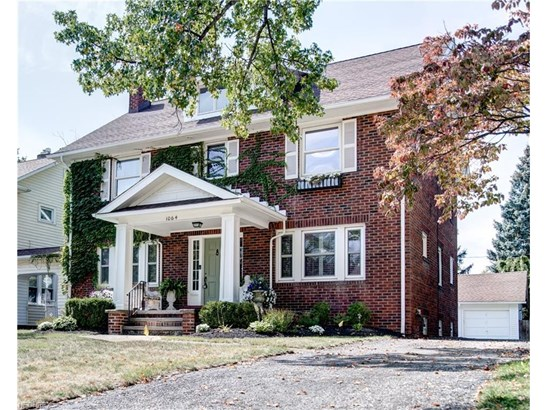 1064 Forest Cliff Dr, Lakewood, OH - USA (photo 2)