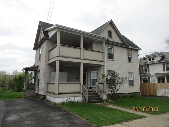 705 Hopkins St, Elmira, NY - USA (photo 1)