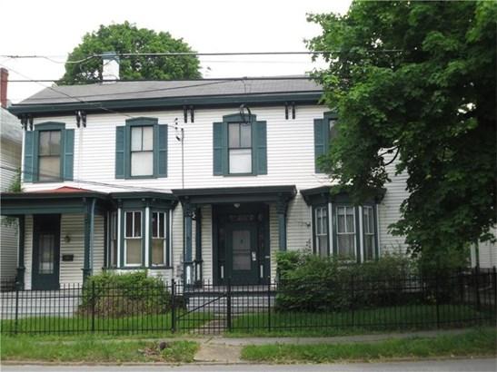 182 N Walnut St, Blairsville, PA - USA (photo 1)