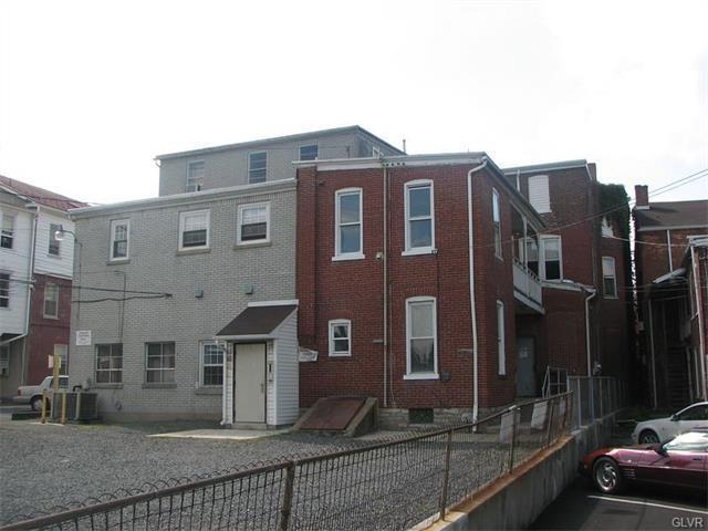 164-168 Main Street, Greenwich, PA - USA (photo 2)